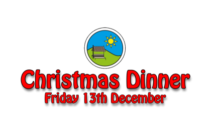 christmas dinner thumbnail