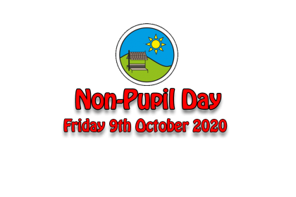 non pupil day